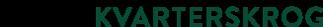 Almö Kvarterskrog Logotyp