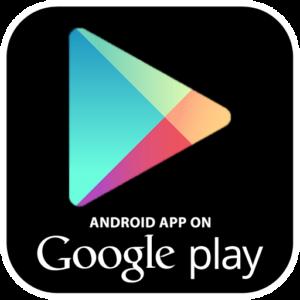 Ladda ner appen till android